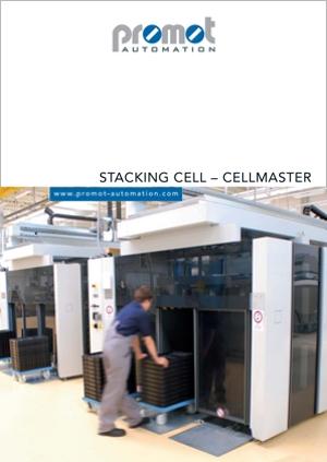 Cellmaster