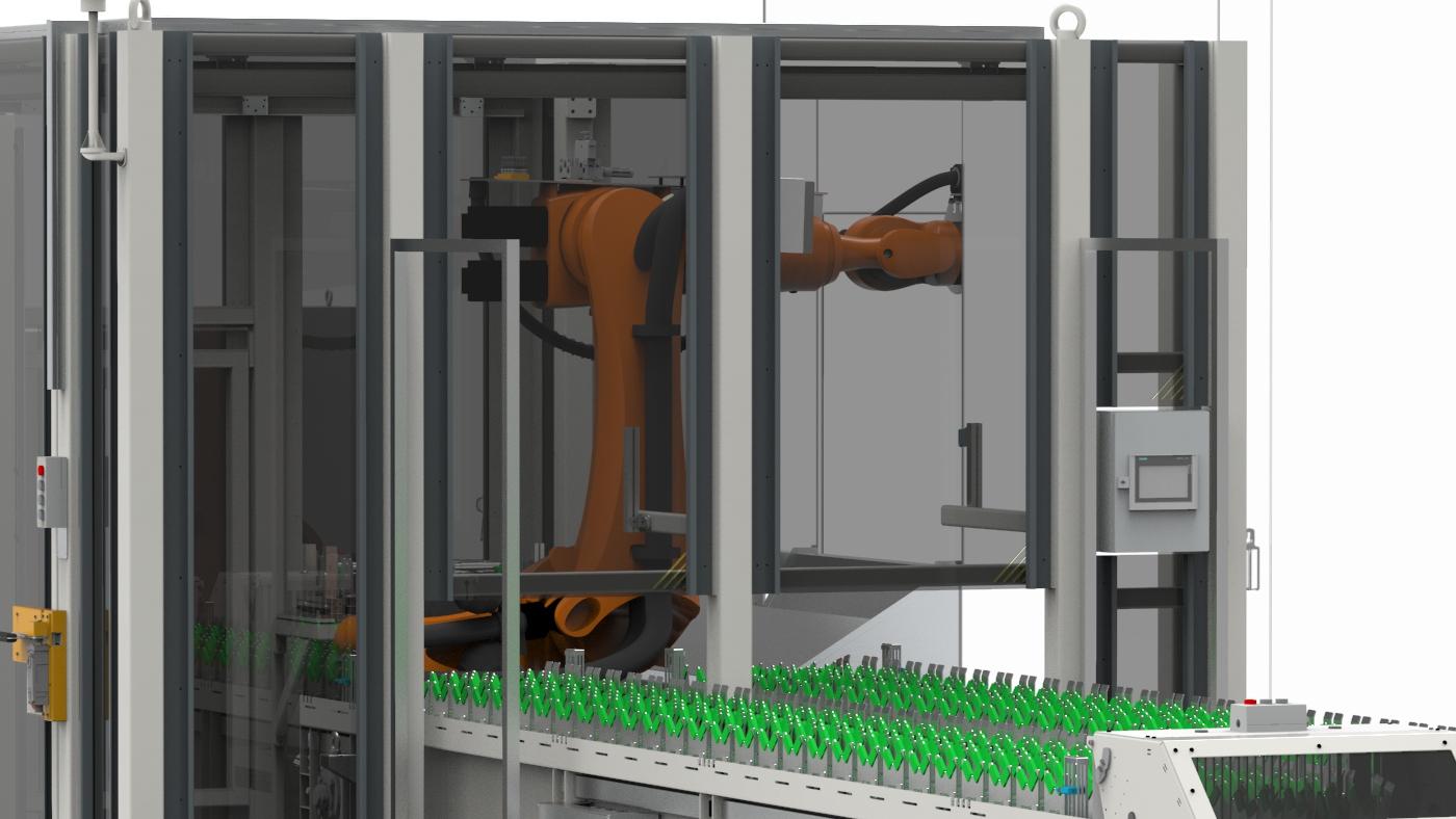 Promot Automation