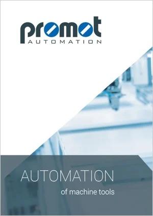 PROMOT image folder (en)